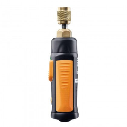 testo 549 i - high-pressure measuring instrument with smartphone operation (DISCONTINUED)