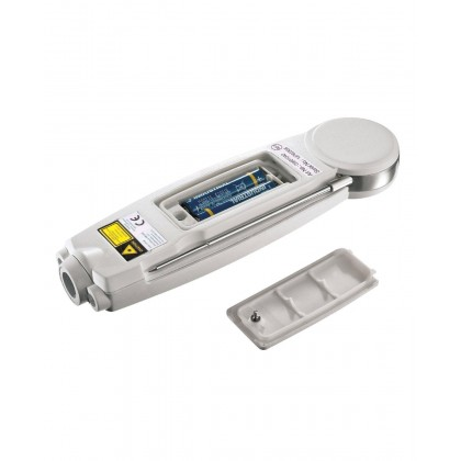 testo 104-IR - Food safety thermometer